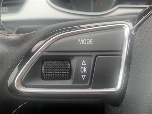 2015 Audi S4 3.0T Progressiv plus (Stk: B8733) in Oakville - Image 15 of 21