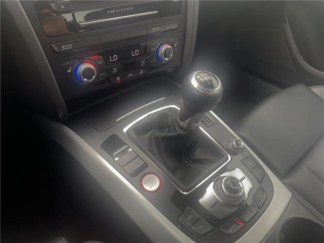 2015 Audi S4 3.0T Progressiv plus (Stk: B8733) in Oakville - Image 19 of 21