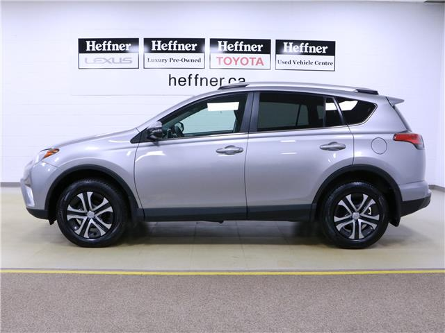 2016 Toyota RAV4 LE (Stk: 195657) in Kitchener - Image 2 of 31
