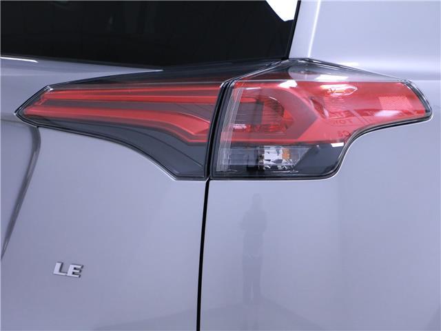 2016 Toyota RAV4 LE (Stk: 195657) in Kitchener - Image 23 of 31