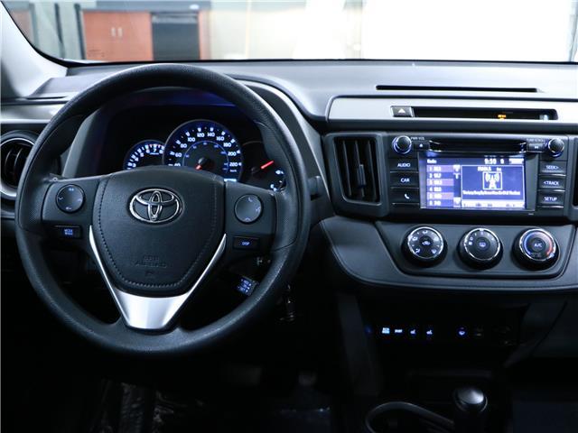 2016 Toyota RAV4 LE (Stk: 195657) in Kitchener - Image 6 of 31