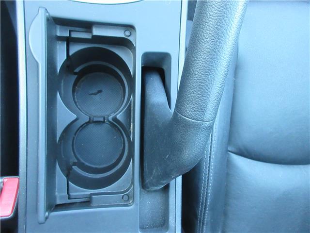 2011 Mazda Mazda3 Sport GT (Stk: 9161) in Okotoks - Image 11 of 20