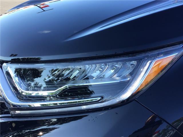 2019 Honda CR-V Touring (Stk: 191418) in Barrie - Image 23 of 26
