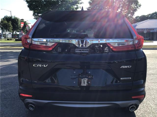 2019 Honda CR-V Touring (Stk: 191418) in Barrie - Image 20 of 26