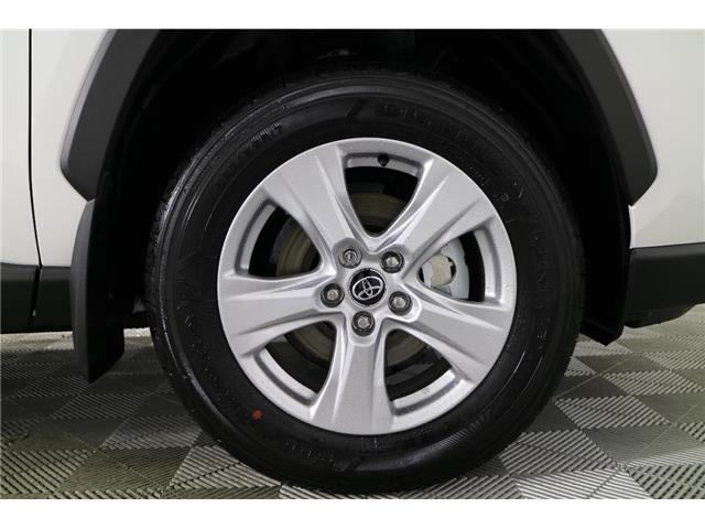 2019 Toyota RAV4 LE (Stk: 293372) in Markham - Image 8 of 21