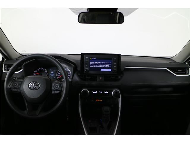 2019 Toyota RAV4 LE (Stk: 293372) in Markham - Image 11 of 21