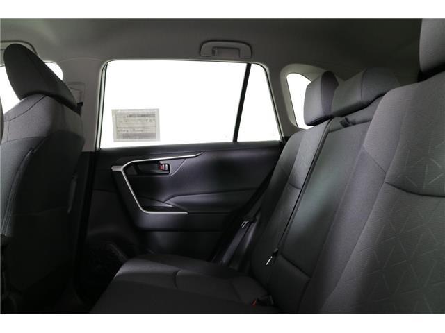 2019 Toyota RAV4 LE (Stk: 293372) in Markham - Image 18 of 21