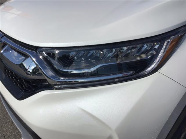 2019 Honda CR-V Touring (Stk: 191442) in Barrie - Image 23 of 26