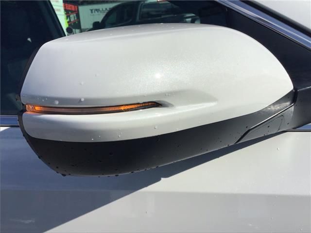 2019 Honda CR-V Touring (Stk: 191442) in Barrie - Image 24 of 26