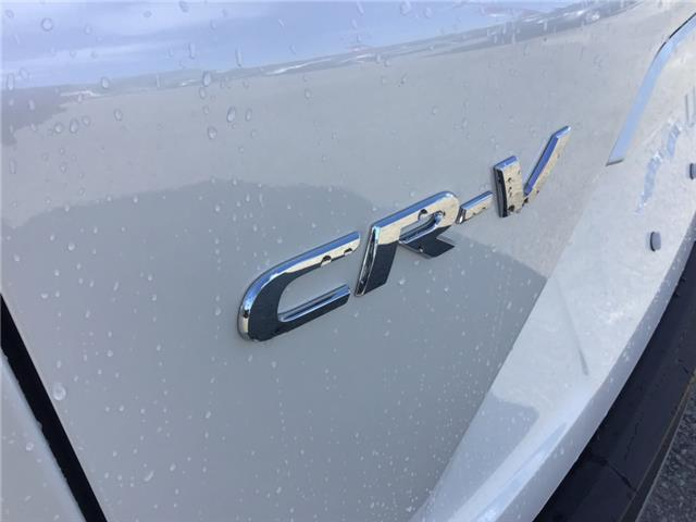 2019 Honda CR-V Touring (Stk: 191442) in Barrie - Image 25 of 26