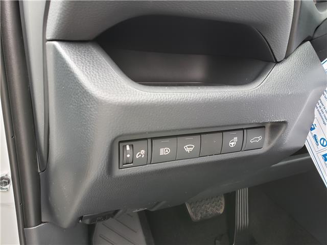 2019 Toyota RAV4 XLE (Stk: 9-1123) in Etobicoke - Image 12 of 13