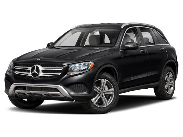 2019 Mercedes-Benz GLC 300 Base (Stk: 38821D) in Kitchener - Image 1 of 9
