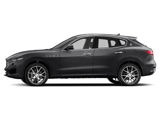 2019 Maserati Levante Trofeo (Stk: 959MC) in Calgary - Image 2 of 2