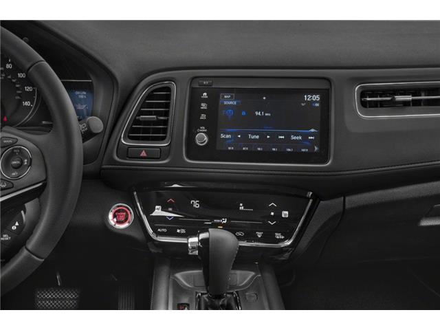 2019 Honda HR-V Touring (Stk: 58440) in Scarborough - Image 7 of 9