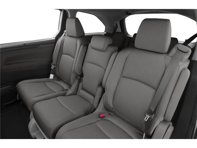 2019 Honda Odyssey EX (Stk: 58441) in Scarborough - Image 8 of 9