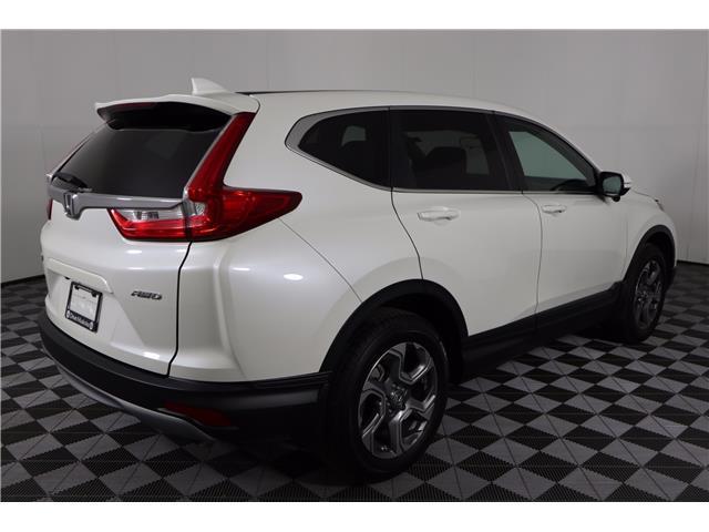2018 Honda CR-V EX (Stk: 219469A) in Huntsville - Image 6 of 32
