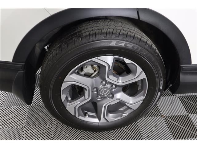 2018 Honda CR-V EX (Stk: 219469A) in Huntsville - Image 9 of 32