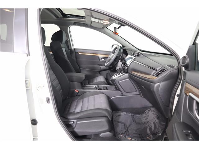 2018 Honda CR-V EX (Stk: 219469A) in Huntsville - Image 13 of 32