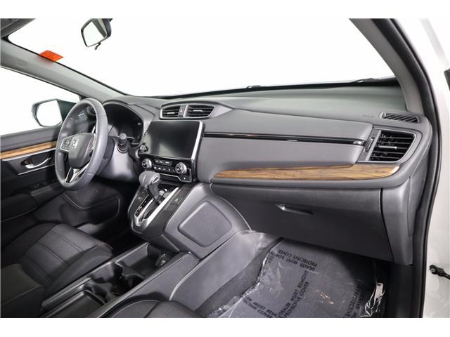 2018 Honda CR-V EX (Stk: 219469A) in Huntsville - Image 14 of 32