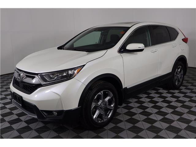2018 Honda CR-V EX (Stk: 219469A) in Huntsville - Image 3 of 32