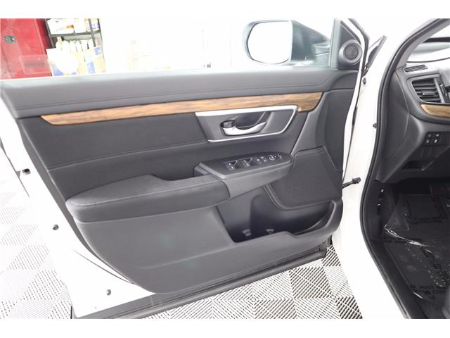 2018 Honda CR-V EX (Stk: 219469A) in Huntsville - Image 16 of 32