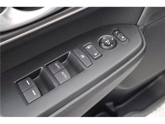 2018 Honda CR-V EX (Stk: 219469A) in Huntsville - Image 17 of 32