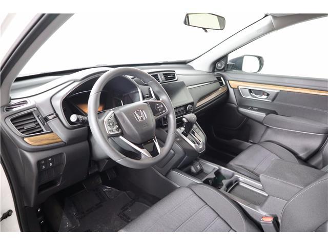 2018 Honda CR-V EX (Stk: 219469A) in Huntsville - Image 18 of 32