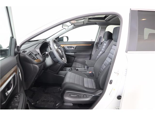 2018 Honda CR-V EX (Stk: 219469A) in Huntsville - Image 19 of 32