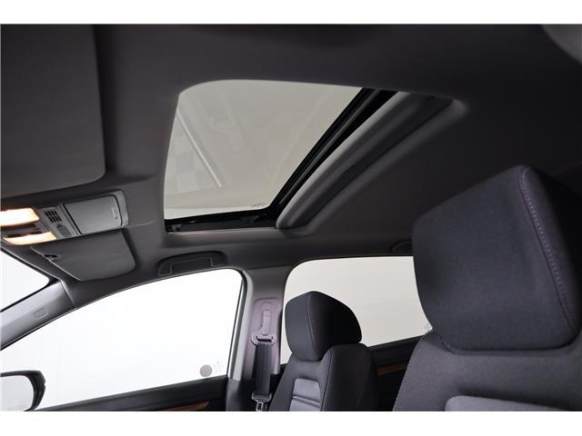 2018 Honda CR-V EX (Stk: 219469A) in Huntsville - Image 20 of 32