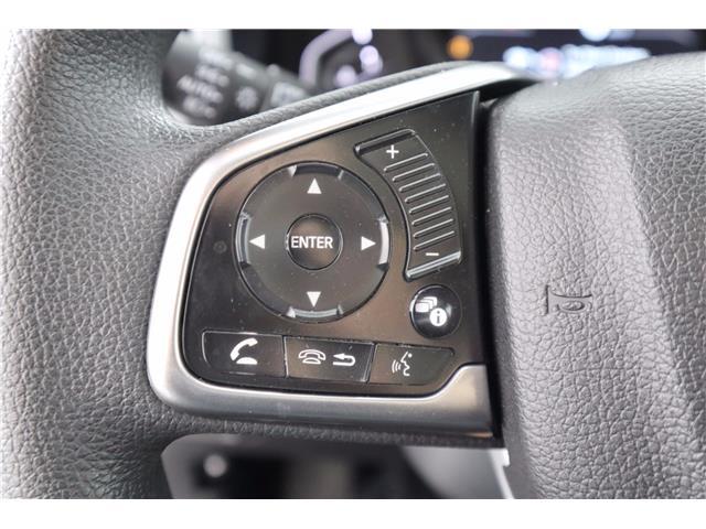 2018 Honda CR-V EX (Stk: 219469A) in Huntsville - Image 22 of 32