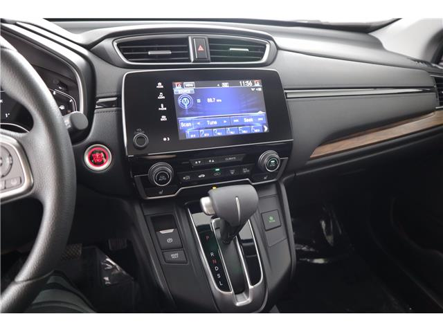 2018 Honda CR-V EX (Stk: 219469A) in Huntsville - Image 26 of 32