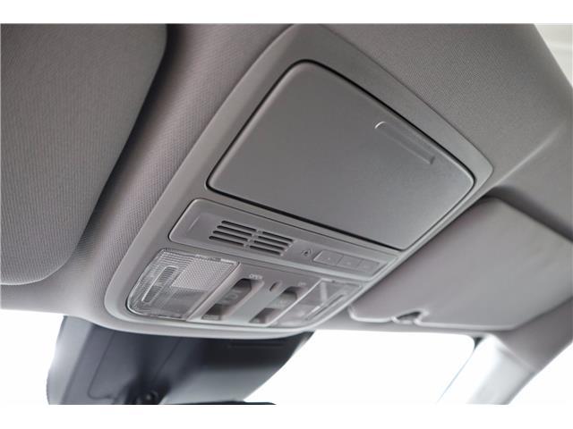 2018 Honda CR-V EX (Stk: 219469A) in Huntsville - Image 30 of 32
