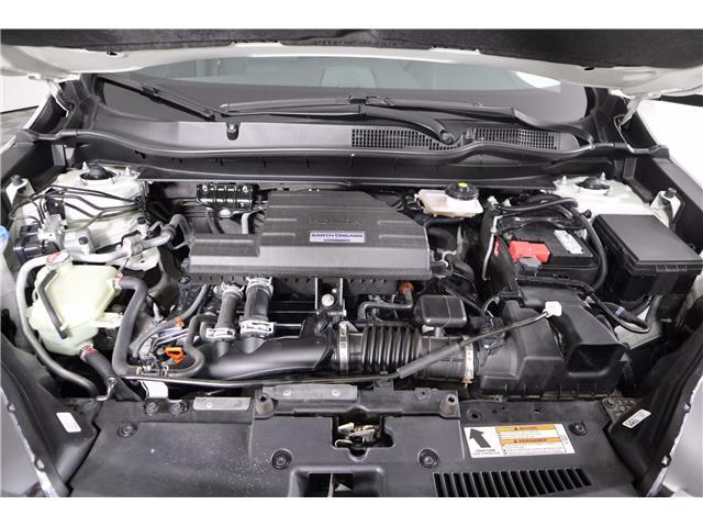 2018 Honda CR-V EX (Stk: 219469A) in Huntsville - Image 10 of 32