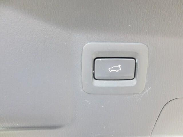 2018 Mazda CX-9 Signature (Stk: A0255) in Steinbach - Image 13 of 42