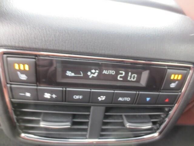 2018 Mazda CX-9 Signature (Stk: A0255) in Steinbach - Image 16 of 42