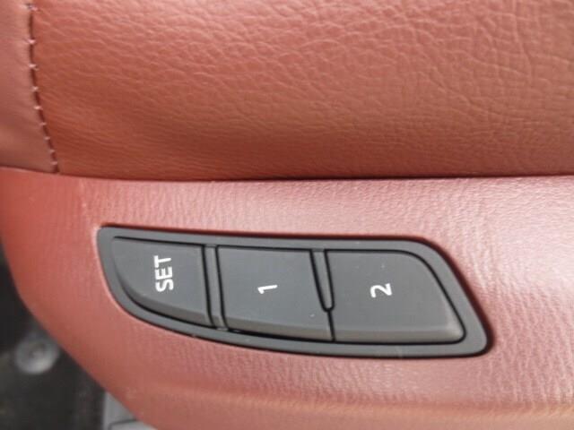 2018 Mazda CX-9 Signature (Stk: A0255) in Steinbach - Image 21 of 42