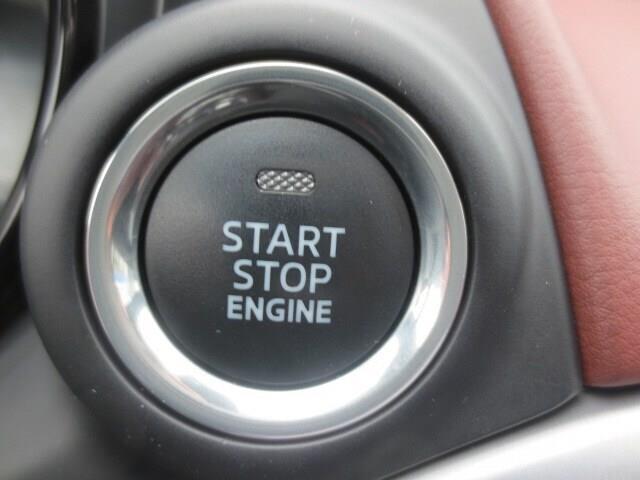 2018 Mazda CX-9 Signature (Stk: A0255) in Steinbach - Image 35 of 42
