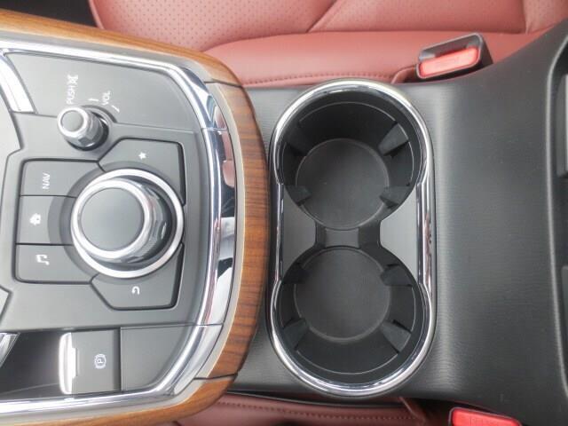 2018 Mazda CX-9 Signature (Stk: A0255) in Steinbach - Image 37 of 42