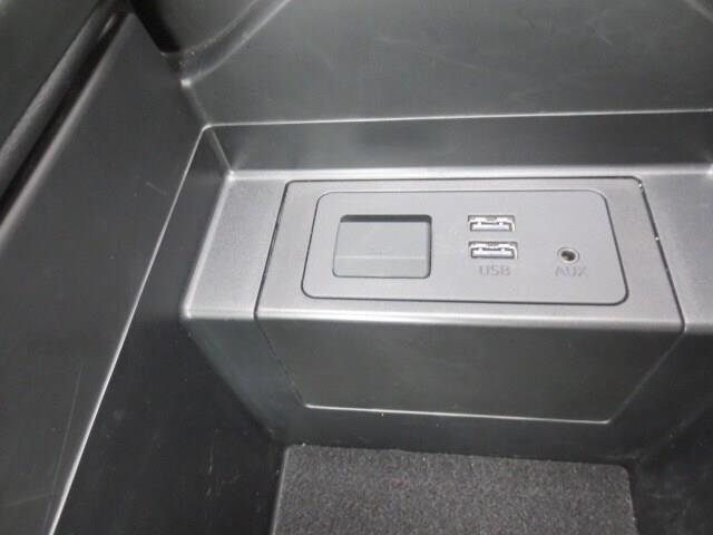 2018 Mazda CX-9 Signature (Stk: A0255) in Steinbach - Image 38 of 42