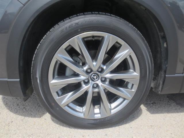 2017 Mazda CX-9 GT (Stk: M19143A) in Steinbach - Image 7 of 22