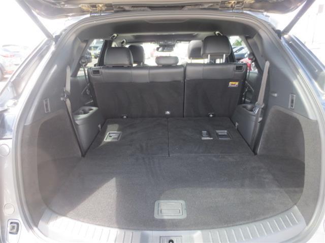 2017 Mazda CX-9 GT (Stk: M19143A) in Steinbach - Image 9 of 22