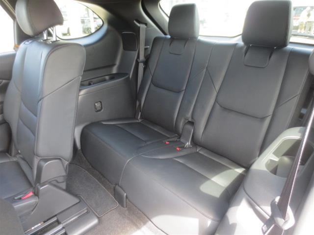 2017 Mazda CX-9 GT (Stk: M19143A) in Steinbach - Image 11 of 22