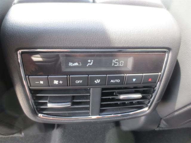 2017 Mazda CX-9 GT (Stk: M19143A) in Steinbach - Image 13 of 22