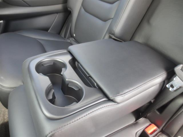 2017 Mazda CX-9 GT (Stk: M19143A) in Steinbach - Image 15 of 22