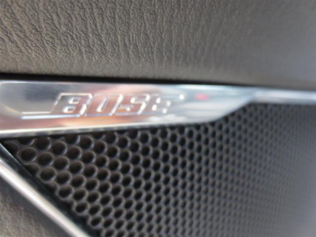 2017 Mazda CX-9 GT (Stk: M19143A) in Steinbach - Image 19 of 22