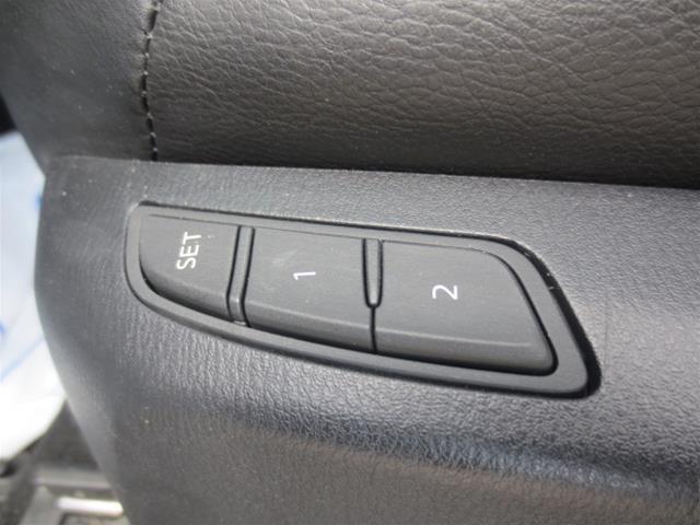 2017 Mazda CX-9 GT (Stk: M19143A) in Steinbach - Image 22 of 22