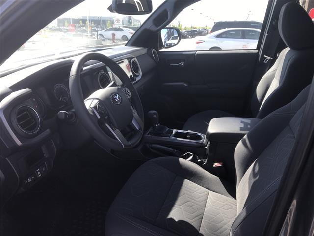 2019 Toyota Tacoma SR5 V6 (Stk: 190349) in Cochrane - Image 13 of 16