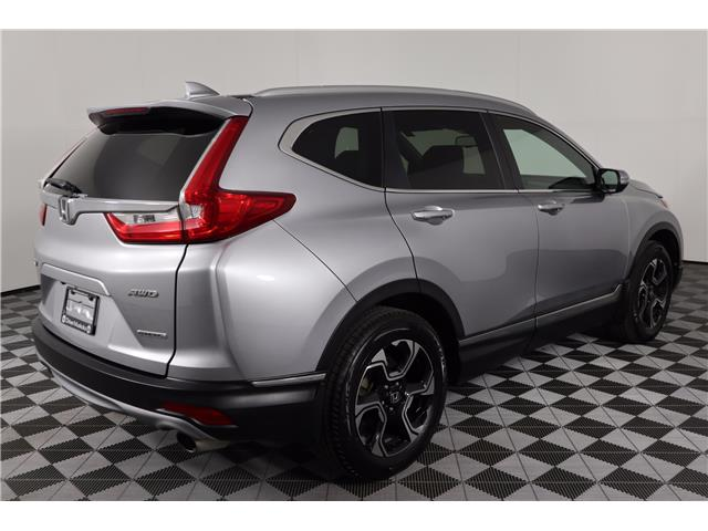 2017 Honda CR-V Touring (Stk: 219366C) in Huntsville - Image 8 of 36