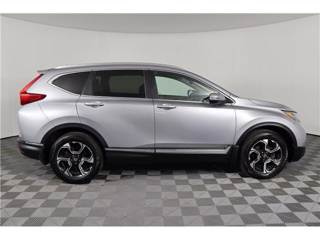 2017 Honda CR-V Touring (Stk: 219366C) in Huntsville - Image 9 of 36
