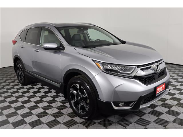 2017 Honda CR-V Touring (Stk: 219366C) in Huntsville - Image 1 of 36